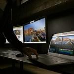 HP presenta la nueva generación de estaciones de trabajo ZBook, pensada para los creadores de contenidos