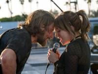 'Ha nacido una estrella' – estreno en cines 5 de octubre