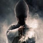 'Habemus Papam: Una historia de poder' – estreno 1 de agosto en #0