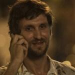 'Hablar' – estreno en cines 12 de junio