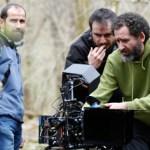 """Xavier Berzosa, productor de 'Handia': """"Rodar en euskera no te abre puertas en las ventas internacionales, pero tampoco te las cierra"""""""