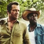 'Hap and Leonard' – estreno 23 de mayo en AMC