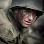 'Hasta el último hombre' – estreno en cines 7 de diciembre
