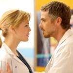 'Heartbeat' – estreno 17 de abril en COSMO