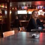 'Heridas abiertas' estreno 9 de julio en HBO España