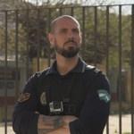 Cuatro y BoxFish buscan protagonistas para la segunda temporada de 'Héroes, más allá del deber'