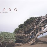 'Hierro' de Movistar+ tendrá su premiere mundial en Series Mania 2019