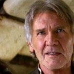'Star Wars 7' es el mejor estreno del año pero no supera la media por pantalla de 'Ocho apellidos catalanes' en su debut