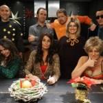 El Terrat prepara una nueva temporada de 'Homo Zapping' para Neox