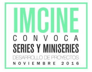 imcine-series