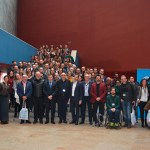 'I+P, Ideas para producir' celebra su 12ª edición con éxito y más de 200 reuniones