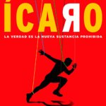 'Ícaro' – estreno 4 de agosto en Netflix