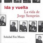 Telespan vuelve a la producción con la adaptación de 'Ida y vuelta. La vida de Jorge Semprún' en forma de serie