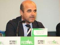 Ignacio Corrales ha sido nombrado director general de Atresmedia Studios.