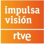 Abierta la IV Convocatoria de Impulsa Visión, la aceleradora de start-ups de RTVE dedicada al audiovisual