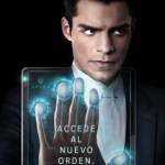 'Incorporated' – estreno 10 de abril en Syfy