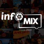 La plataforma Infomix, seleccionada por la aceleradora de startups de Juan Roig