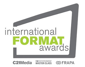 International Format Awards