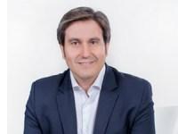 Iván Olmeda sucede a Rogelio de la Fuente al frente de AEQ
