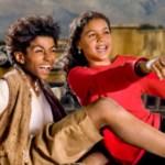 Clan emitirá la serie de imagen real 'Jamillah & Aladdin', distribuida por Imira Entertainment