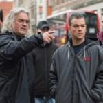 El mapeo de la producción en 'Jason Bourne'