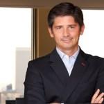 Javier Foncillas asume un nuevo cargo en Dolby Europa para liderar las relaciones con TVs, operadores y fabricantes
