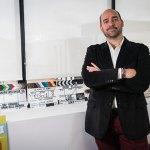 The Mediapro Studio, nueva marca internacional del grupo con Javier Méndez al frente