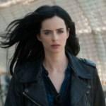 'Jessica Jones' – estreno 20 de noviembre en Netflix