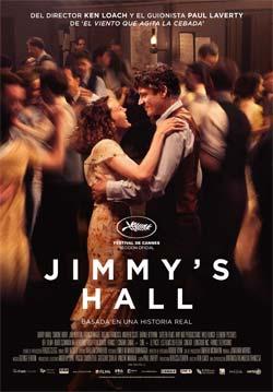 Jimmy's-Hall-cartel