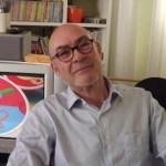 La Academia renovará la ceremonia de los premios Goya