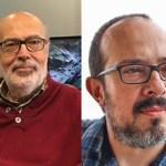 iZen Producciones refuerza su área de ficción con Alexandre y Joan Bas: nace NewCo Audiovisual
