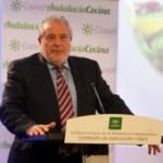 Radio Televisión de Andalucía firma un contrato-programa para el trienio 2017-2019
