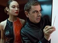 'Johnny English: de nuevo en acción' – estreno en cines 21 de septiembre