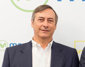 Jose Antonio Felez 2016