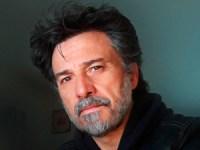 José Pozo.