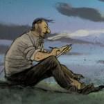 'Josep', proyecto francés de animación que busca coproductor en España