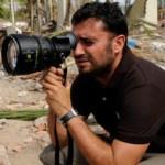 Juan Antonio Bayona dirigirá la segunda entrega de 'Guerra Mundial Z'
