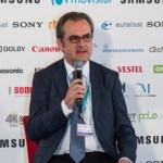 4K Summit, Hispasat y Festival de Málaga se unen para la cuarta edición del Festival Hispasat 4K