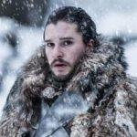 HBO busca director de marketing para su oficina de Madrid