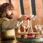 'Juego de Tronos' regresa con varios eventos repartidos por España