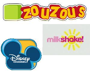 Kids TV Europe