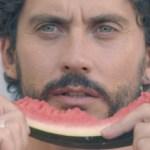 El primer fin de semana de abril fue el peor del año para los cines españoles, con un descenso de la taquilla del 33,6 por ciento