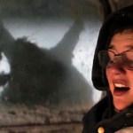 'Krampus' no logra superar a 'Sinsajo Parte 2' pero sí al resto de filmes del 'Top 10' norteamericano