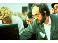 Domingo 11 de noviembre, día Kubrick en TCM