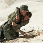 'Land of Mine. Bajo la arena' – estreno en cines 10 de marzo