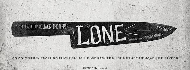 LONE_logo_650px
