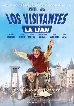 LOS_VISITANTES_LA_LIAN