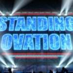 Rai estrena este viernes la adaptación del formato 'Stand Up For Your Country' de La Competencia