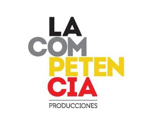 La Competencia Producciones