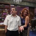 'La Pelu' – estreno 3 de julio en La 1